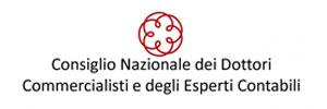 CNDCEC - Traballi Alberto Commercialista Monza e Milano