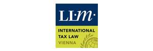 LLM - Commercialista Monza e Milano