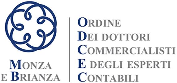 ODCEC_Monza - Commercialista Monza