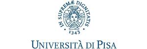 UNIPISA - Traballi Alberto Commercialista Monza e Milano