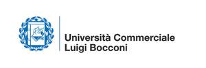 UNIbocconi - Traballi Alberto Commercialista Monza e Milano