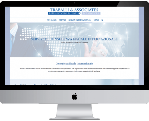 traballi tax advisor