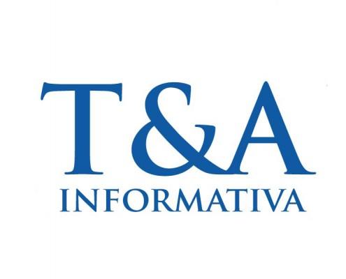 Informativa Commercialista Monza Milano