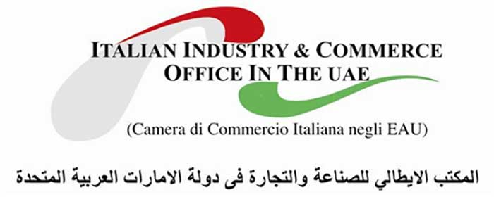 Camera di Commercio italiana a Dubai
