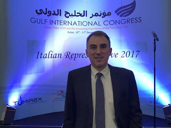 Consulenza per investimenti a Dubai