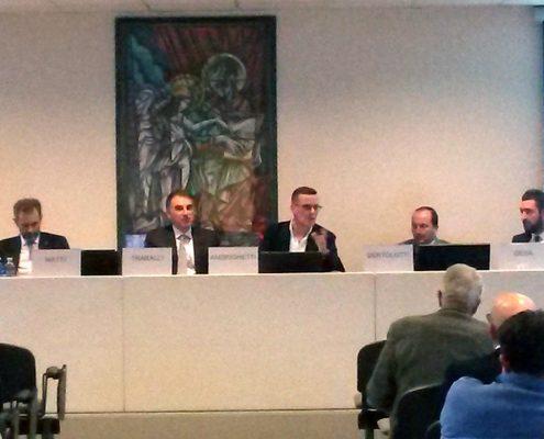 Convegno ODCEC Monza Industria